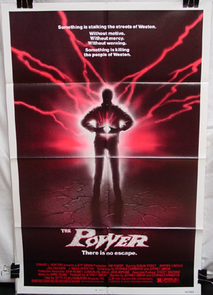 Power (1984) , The