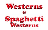 Western and Spaghetti Western