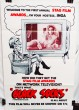 Black Socks (1975)