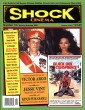 Shock Cinema #18