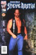Stone Cold Steve Austin: The Comic #1