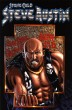 Stone Cold Steve Austin: The Comic Book #1 Alt. Cover
