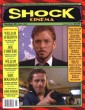 Shock Cinema #26