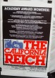 California Reich (1976) ,The