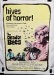 Deadly Bees (1967) , The