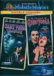 Double Feature: Count Yorga, Vampire (1970) & The Return of Ct. Yorga (1971)