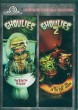 Double Feature: Ghoulies (1985) and Ghoulies 2 (1987)