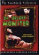 Doctor Orloff's Monster (1964)