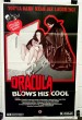 Dracula Blows His Cool (1982)