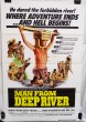 Man From Deep River (1972)