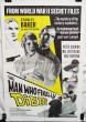 Man Who Finally Died (1967) ,The