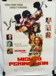 Mighty Peking Man (1977) , The