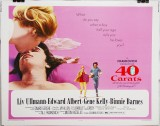 Forty Carats (1973)