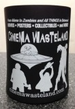 Cinema Wasteland Can Coolie