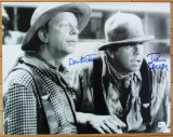 Apple Dumpling Gang - 2 Signature , The