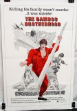 Bamboo Brotherhood (1974) , The