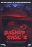 Basket Case 2 (1990)