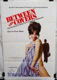 Between the Covers (1974)