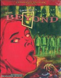Beyond (1981) , The