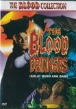 Blood Drinkers (1966) , The