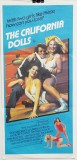 California Dolls (1981) , The
