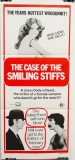 Case of the Smiling Stiffs (1973) , The