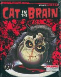 Cat in the Brain (1990) 3 Disc Deluxe Edition