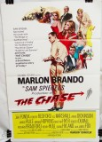 Chase (1966) , The