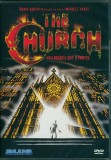 Church (1988) , The