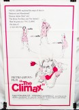 Climax (1967) , The