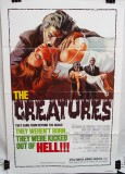 Creatures (1975) , The