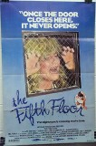Fifth Floor (1979), The