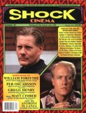 Shock Cinema #30