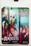 Antichrist (1974) ,The