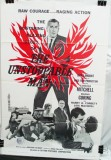 Unstoppable Man (1961) ,The