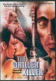 Driller Killer (1979) , The