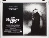 Elephant Man (1980) , The