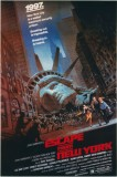Escape from NY (1981)