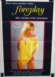 Foreplay (1982)
