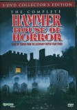 Hammer House of Horror: The Complete Series (1980)