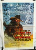 Legend of Alfred Packer (1980) ,The