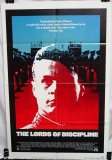 Lords of Discipline (1983) ,The