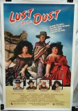 Lust in the Dust (1985)