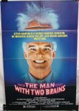 Man with Two Brains (1983) , The