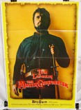Master Gunfighter (1975) , The