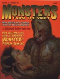 Monsters from the Vault #27