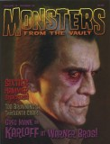Monsters from the Vault #26