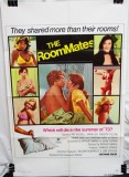 Room Mates (1973) , The