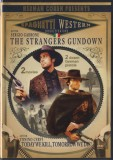 Spaghetti Western Double Feature: The Strangers Gundown (1974) & Today We Kill, Tomorrow We Die (1968)