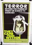 They Came From Within (1976)